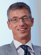 Profile picture of Dr.-Ing. Jens Büchner