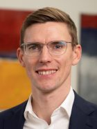 Profile picture of Dr. Henning Schuster