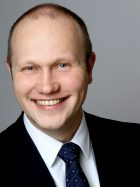 Profile picture of Matthias Wessels
